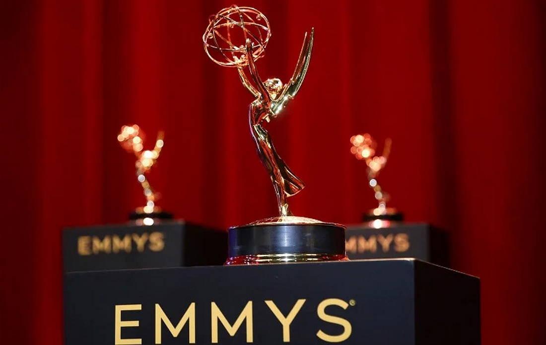emmy-awards-2020-descobre-todos-os-vencedores