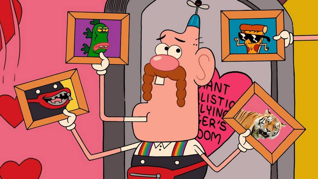 especial-titio-avo-day-dia-6-junho-no-cartoon-network