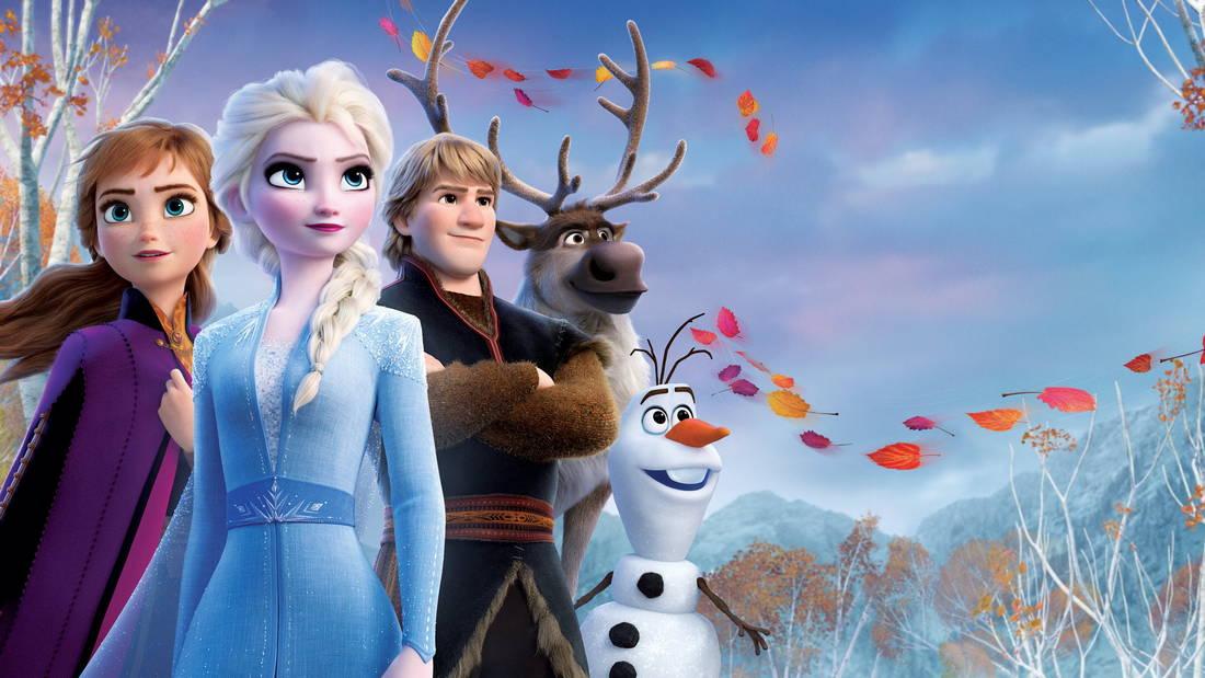 frozen-2-o-reino-de-gelo-chega-ao-disney-em-outubro