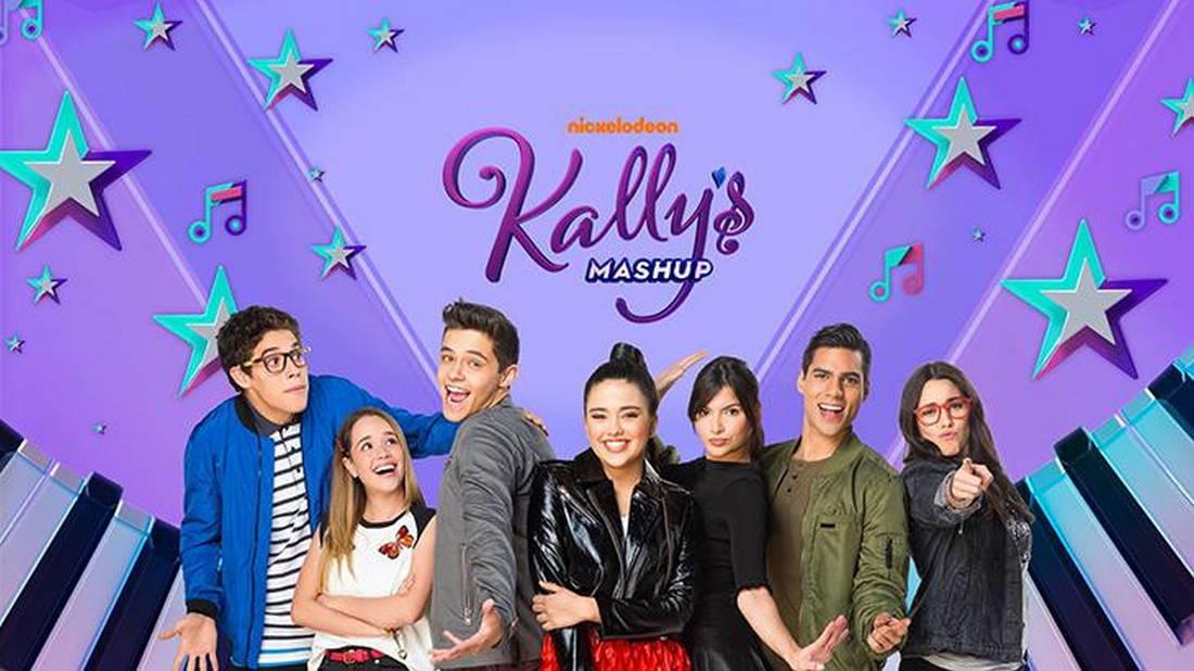 kallys-mashup-nao-e-renovada-para-a-terceira-temporada