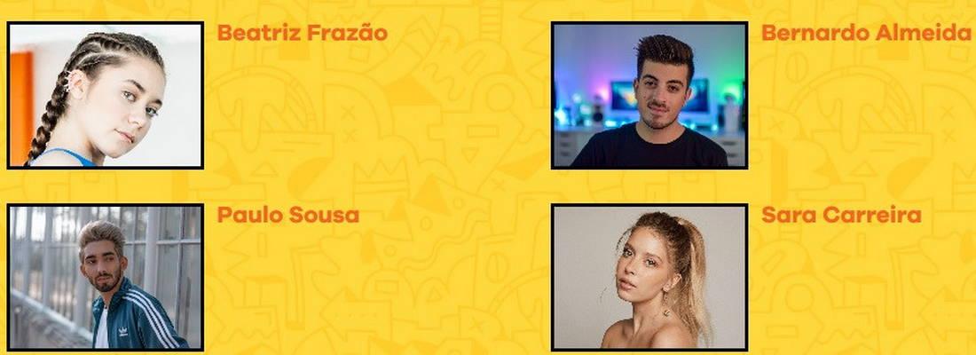 kids-choice-awards-e-o-vencedor-portugues-e