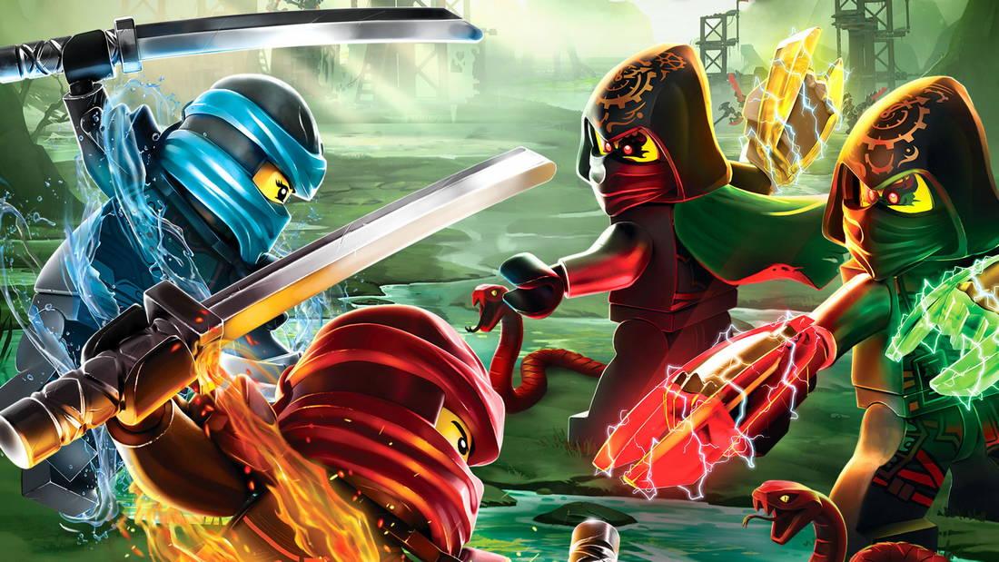lego-ninjago-11o-temporada-ja-chegou-a-sic-k