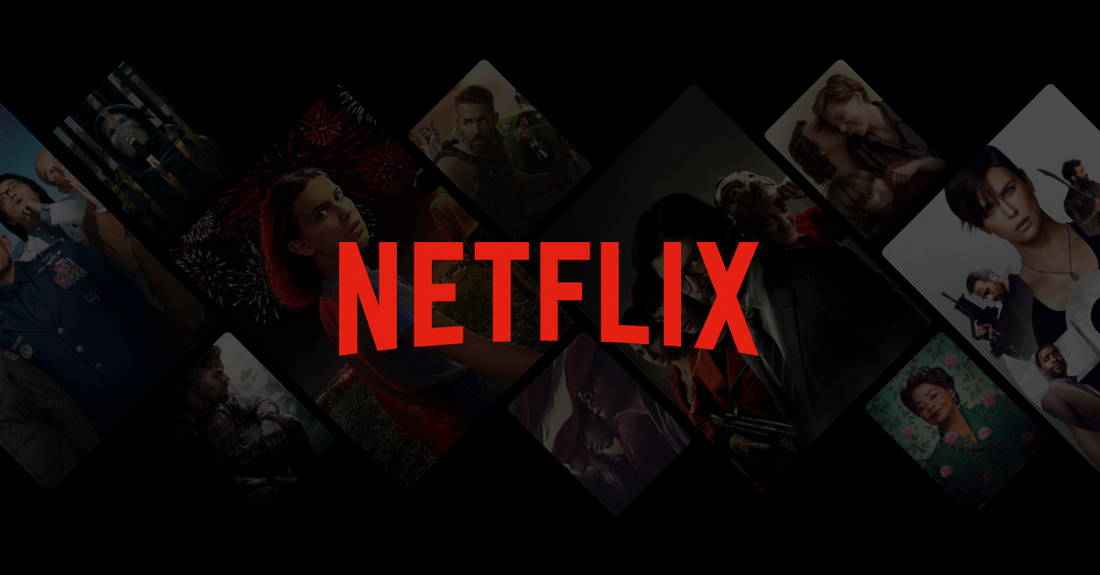 netflix-revela-filmes-e-series-mais-vistos-do-ultimo-trimestre