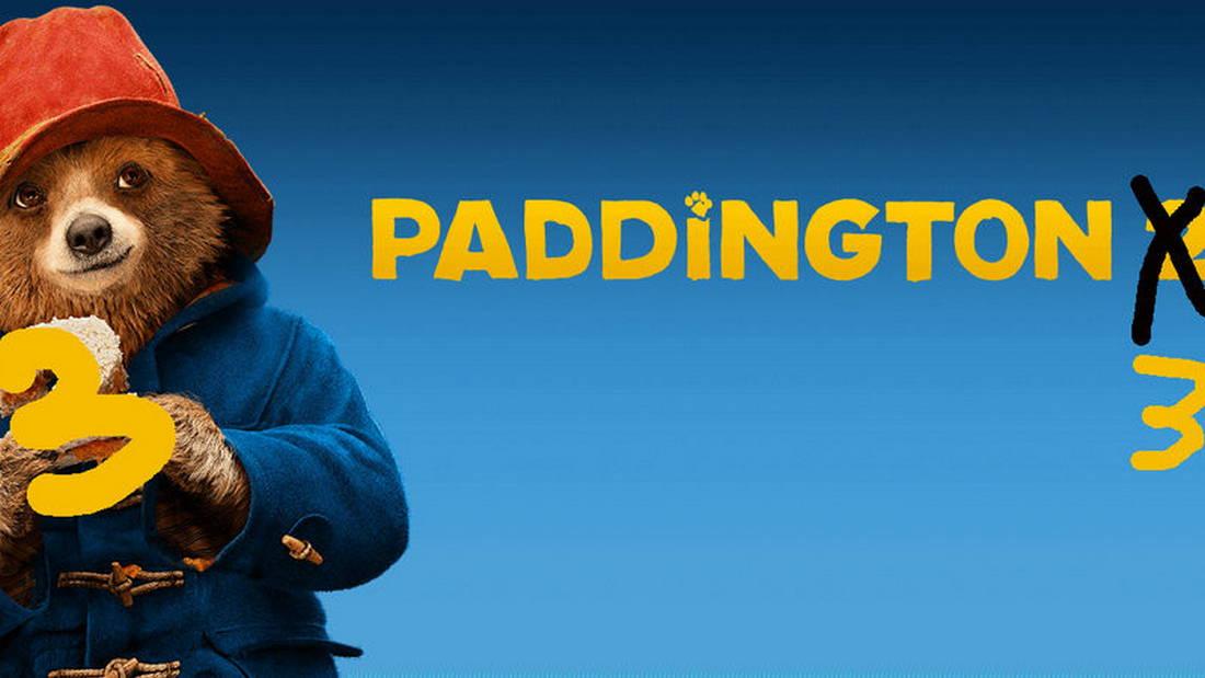 paddington-3-perde-diretor-de-filmes-anteriores