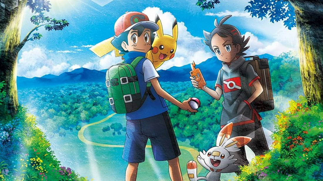 pokemon-journeys-estreia-no-biggs-em-novembro