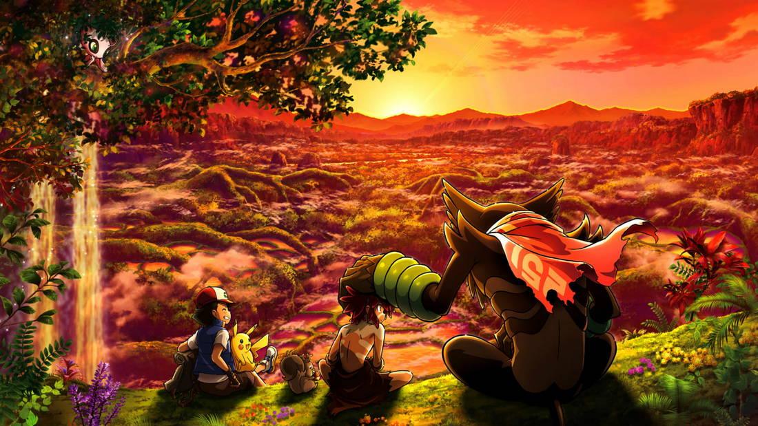pokemon-novo-filme-ganha-trailer-e-mostra-pokemons-lendarios