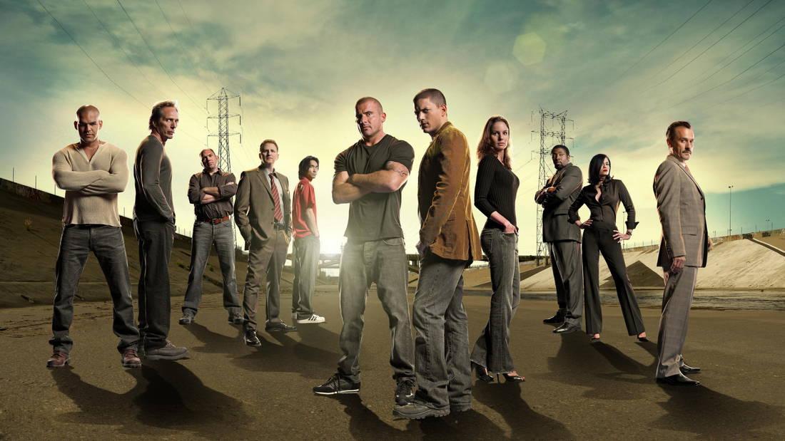prison-break-podera-ganhar-sexta-temporada-diz-dominic-purcell