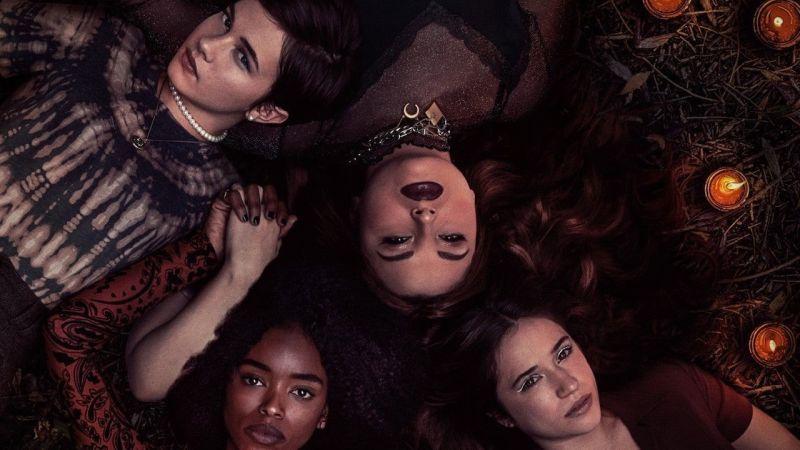 as-novas-feiticeiras-vao-assombrar-este-halloween