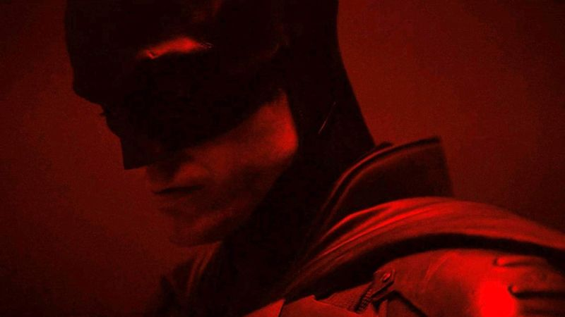 batman-2021-vai-ser-mais-assustador-diz-andy-serkis