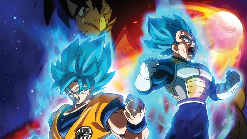 biggs-dragon-ball-super-broly-e-novas-series-estao-a-chegar