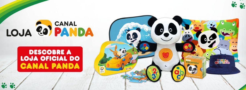 canal-panda-lanca-loja-online-oficial
