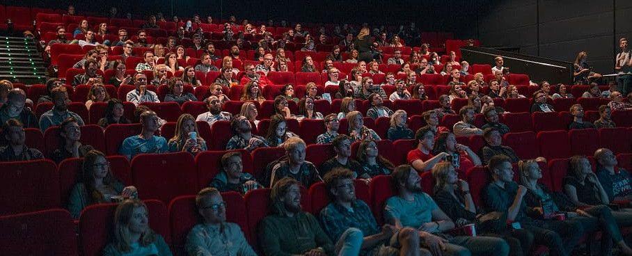 cinema-em-portugal-todas-as-ja-estreias-anunciadas