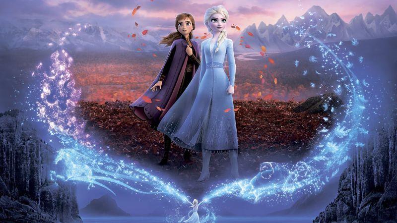 descobre-ja-8-cenas-eliminadas-do-filme-frozen-2