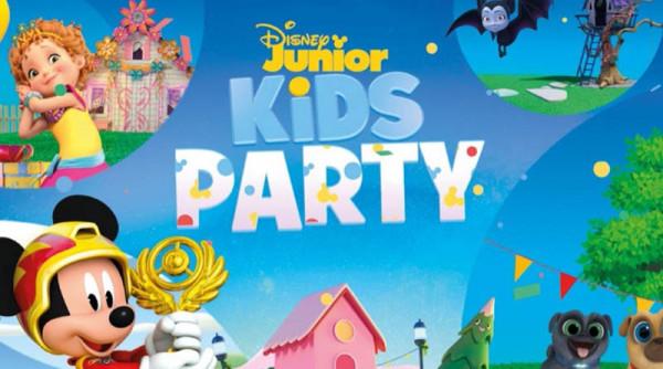 disney-junior-kids-party-chega-a-meo-em-dezembro