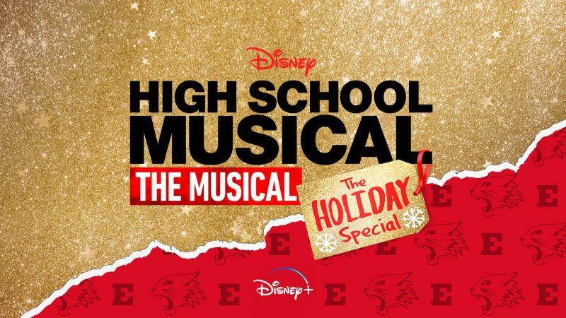 disney-vai-lancar-especial-de-natal-da-serie-de-high-school-musical