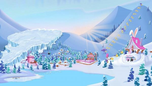 enchantimals-segredos-do-vale-nevado-panda-prepara-especial-que-vai-animar-o-teu-natal