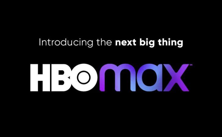 hbo-max-revela-novas-series-do-cartoon-network