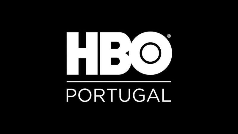hbo-portugal-ganha-primeira-serie-exclusiva