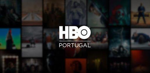 hbo-portugal-novidades-de-junho-de-2020