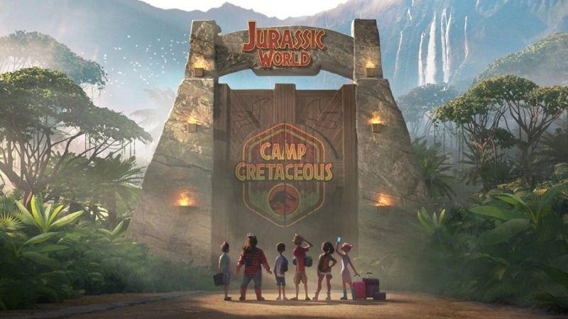 jurassic-world-camp-cretaceous-serie-da-netflix-ganha-trailer