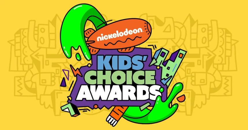 kids-choice-awards-vai-chegar-a-portugal