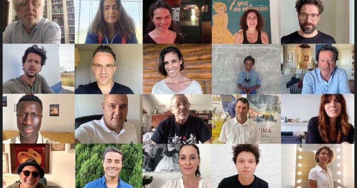 lancada-campanha-para-promover-cinema-portugues