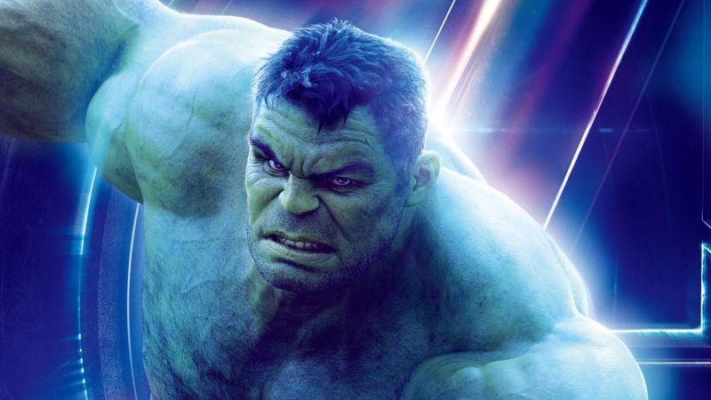 mark-ruffalo-comenta-o-futuro-de-hulk-no-mcu
