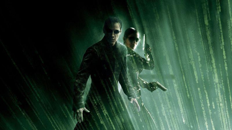 matrix-4-vai-contar-um-romance-palavras-de-keanu-reeves