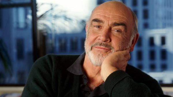 morreu-ator-sean-connery-mais-conhecido-pelo-papel-de-james-bond
