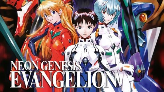 neon-genesis-evangelion-um-anime-que-deves-ver