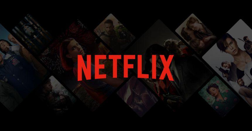 netflix-revela-filmes-e-series-mais-vistos-do-ultimo-trimestre