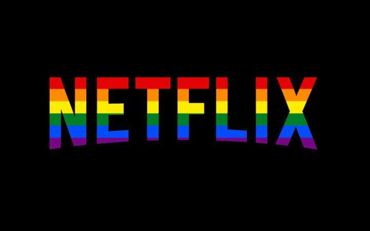 netflix-tem-apoiado-os-casais-de-gays-e-de-lesbicas-neste-pridemonth