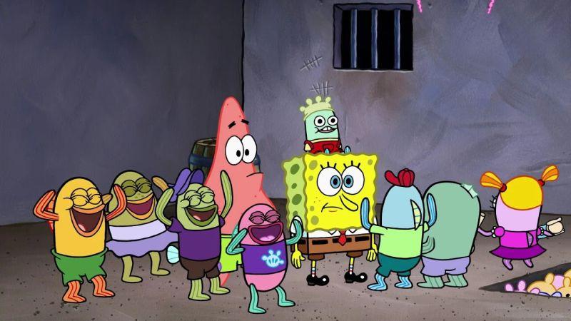 nickelodeon-preparou-uma-maratona-especial-de-spongebob