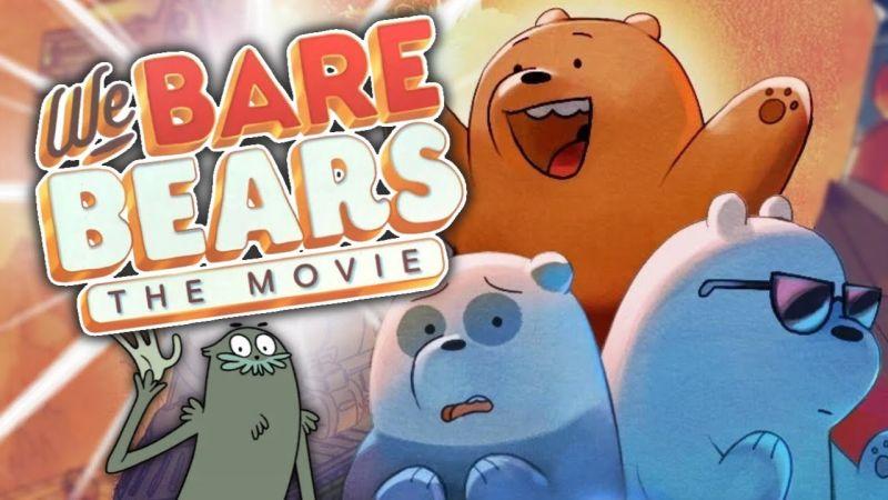 nos-os-ursos-o-primeiro-filme-esta-a-chegar
