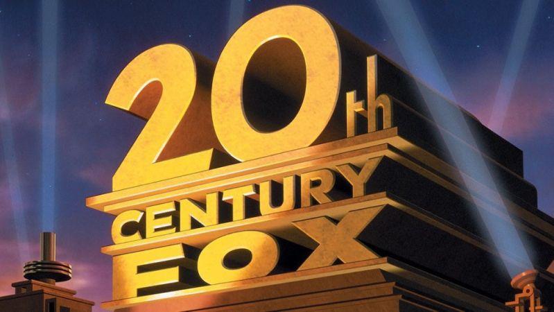 nos-vai-passar-a-distribuir-nos-cinemas-mais-filmes-da-disney