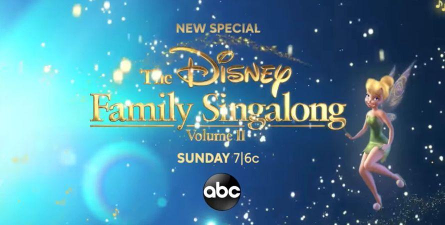 o-disney-family-singalong-voltou-ainda-com-mais-magia