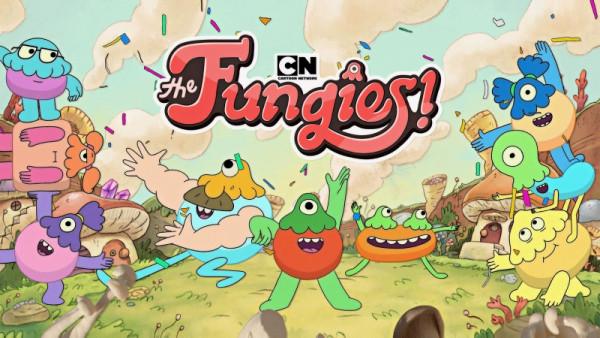 os-fungies-estreia-em-breve-no-cartoon-network