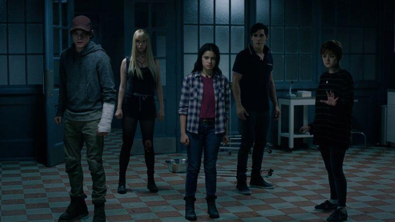 os-novos-mutantes-vai-chegar-aos-cinemas-nacionais-a-27-de-agosto