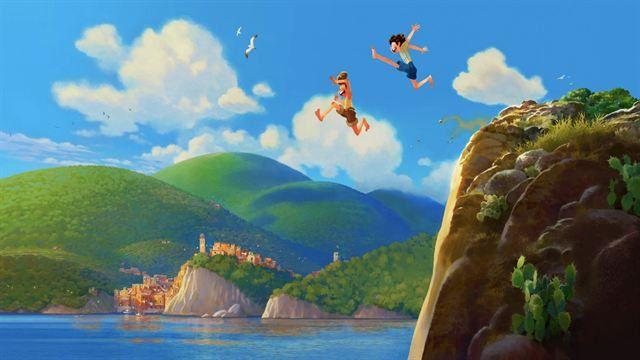 pixar-anuncia-luca-proximo-filme-da-empresa-sobre-uma-amizade-peculiar