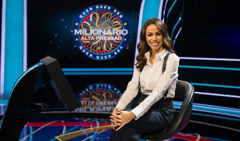 quem-quer-ser-milionario-vai-voltar-a-tv-portuguesa