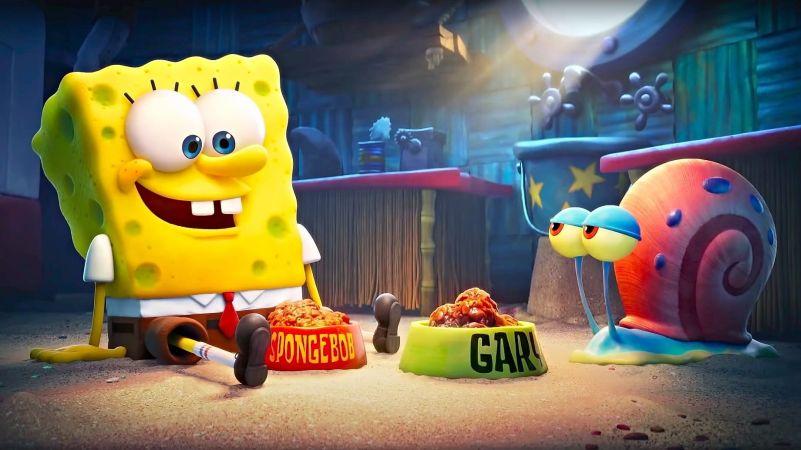 spongebob-esponja-em-missao-vai-estrear-diretamente-na-netflix
