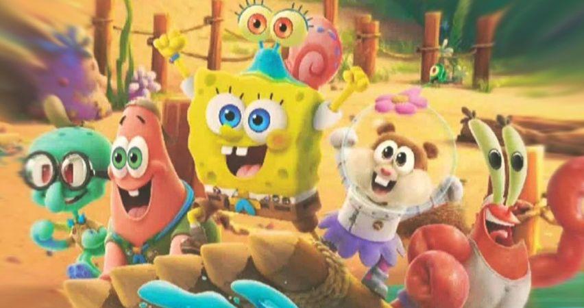 spongebob-sqaurepants-nickelodeon-esta-a-preparar-spin-off