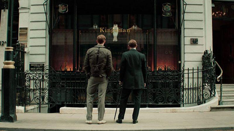 the-kings-man-o-inicio-chega-agora-novo-trailer