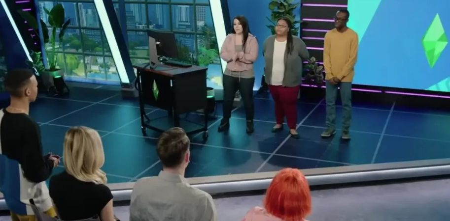 the-sims-lanca-reality-show-baseado-no-jogo