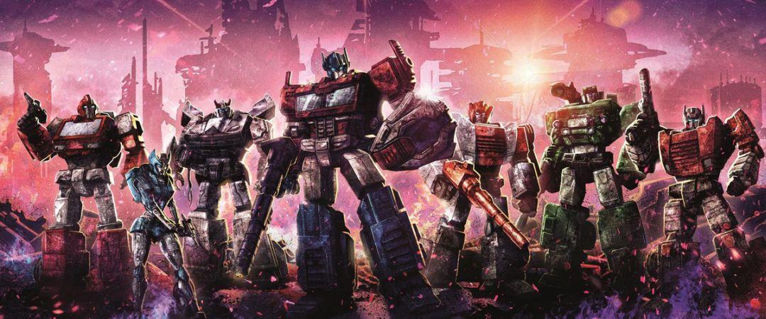 transformers-ganha-serie-exclusiva-na-netflix-com-trailer