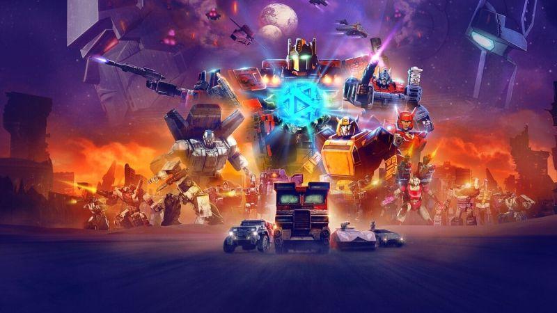 transformers-war-for-cybertron-ganha-trailer-para-nascer-da-terra