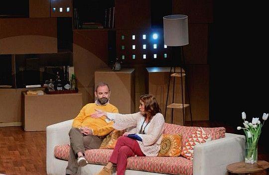 tvi-estreia-esta-semana-uma-nova-sitcom