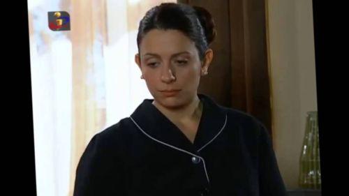 suzana-farrajota