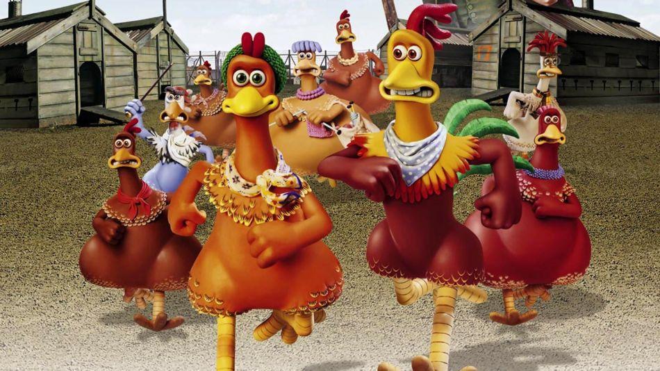 a-fuga-das-galinhas