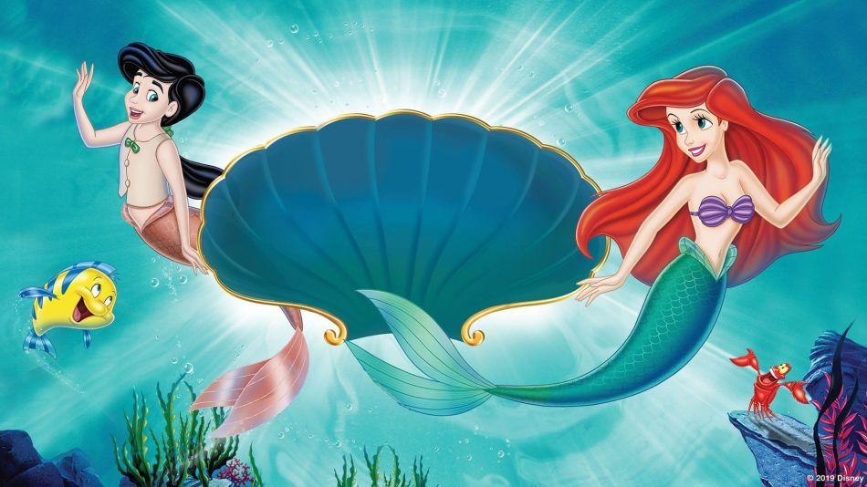 a-pequena-sereia-2-regresso-ao-mar